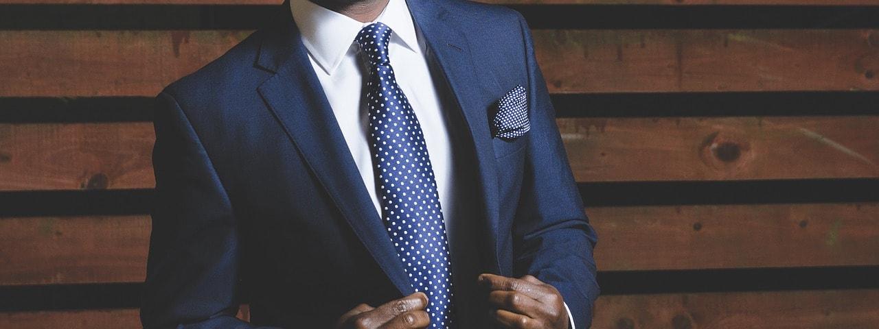 Chemise homme fashion