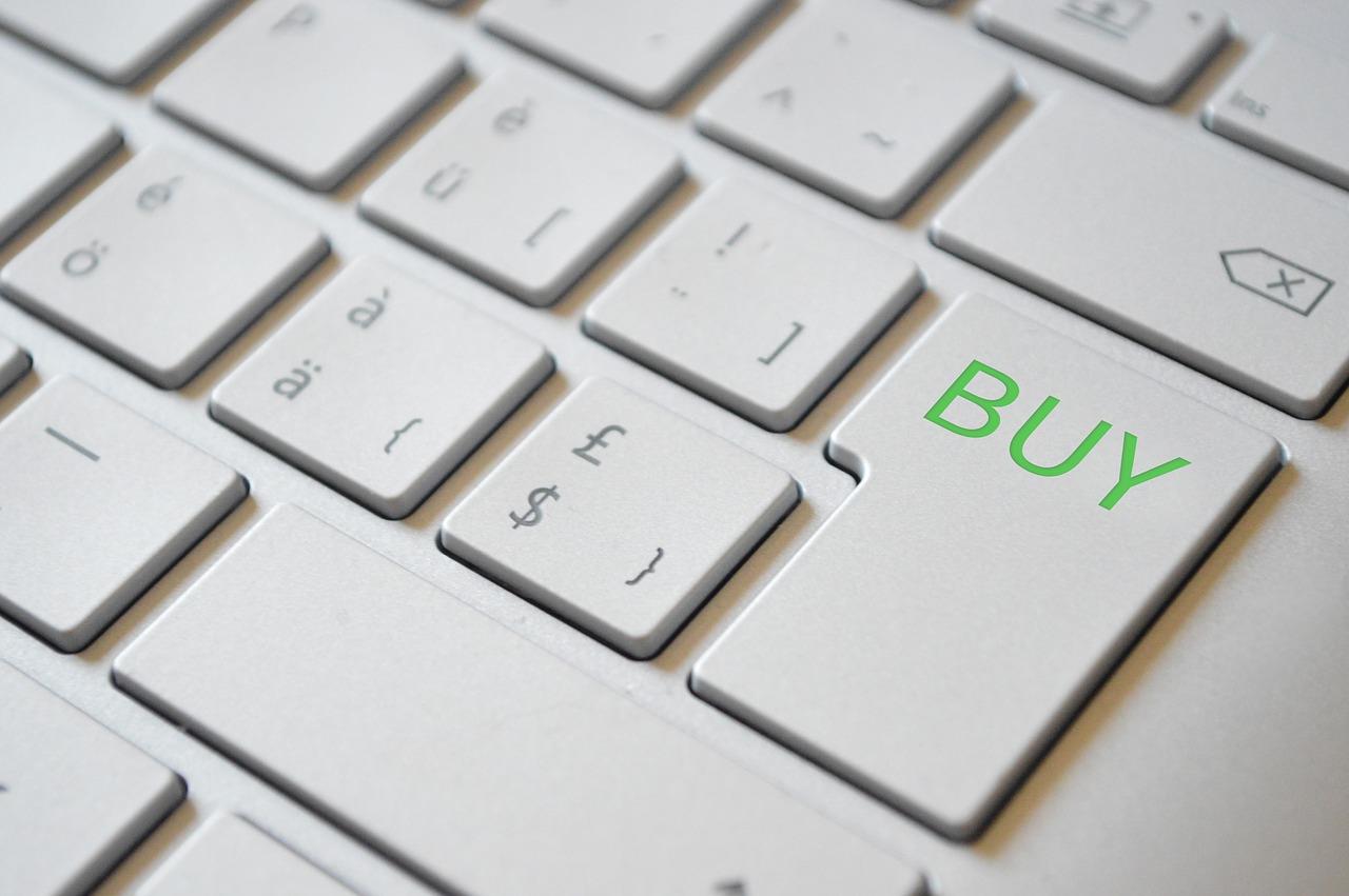arnaque achat internet