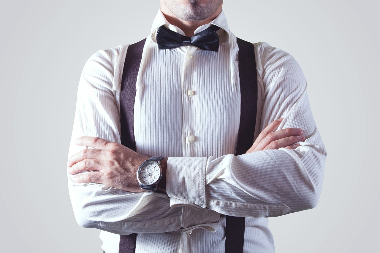 chemise fantaisie homme