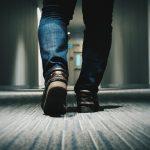 jean boot cut