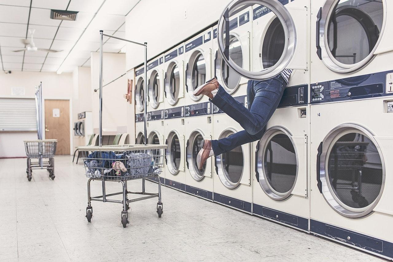Comment laver un jean pour homme?
