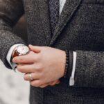 bracelet pierre précieuse