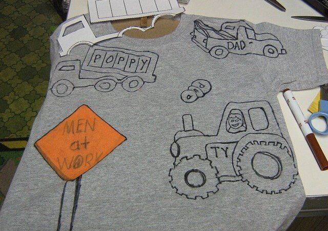 t shirt humour