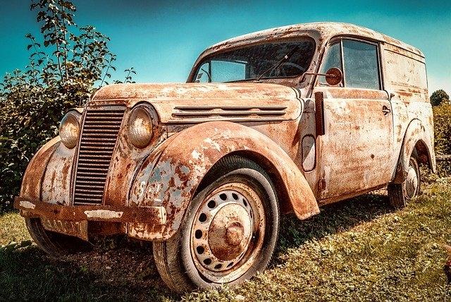 Comment choisir une voiture à 1000 euros ?