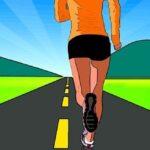 Comment savoir si un jogging est trop petit ?