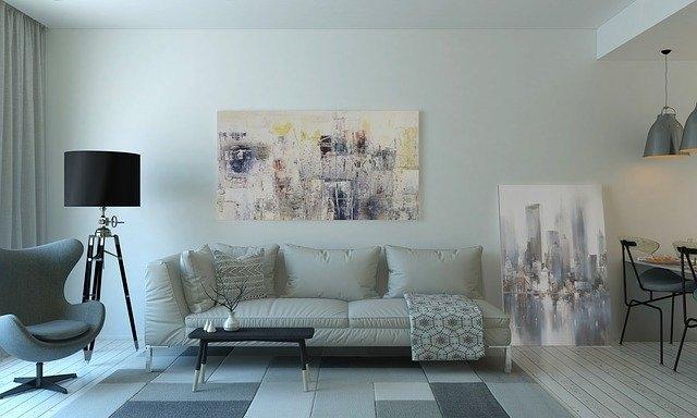 Où acheter des meubles de qualité pas cher ?