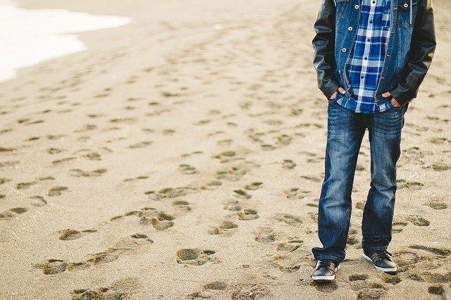 Où trouver des jeans homme pas cher ?