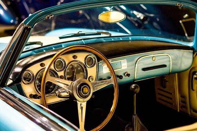 Où trouver les voitures d'occasion les moins chères en Europe ?