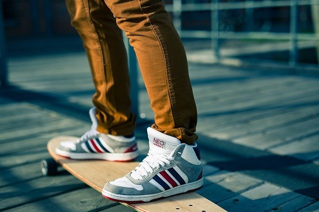 Quel est la meilleur marque de soulier ?