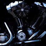 Quel est la meilleur moto pour debuter ?
