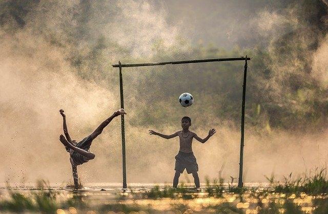 Quel est le plus joué au monde ?