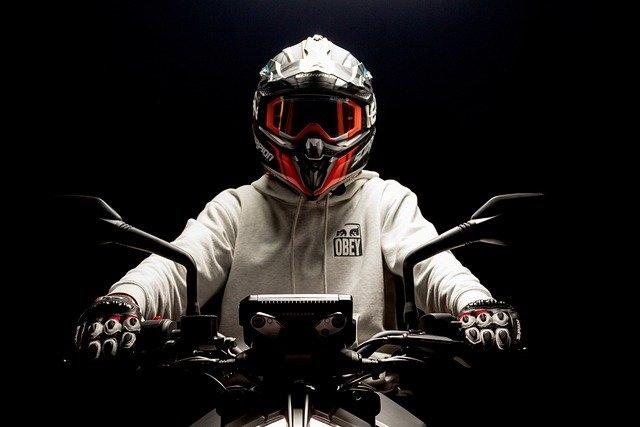 Quel type de moto choisir ?
