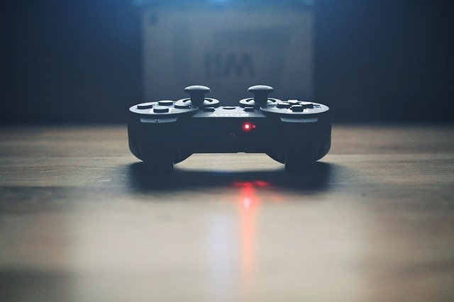 Quelle console acheter en 2021 ?