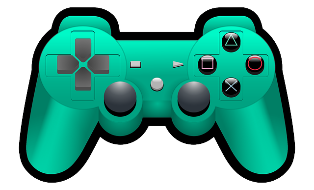 Quelle console de jeu portable choisir ?