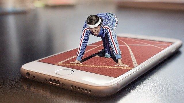 Quelle est la bonne fréquence pour faire du sport ?