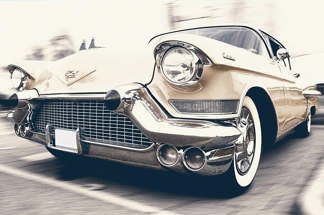 Quelle est la marque de voiture la plus fiable ?