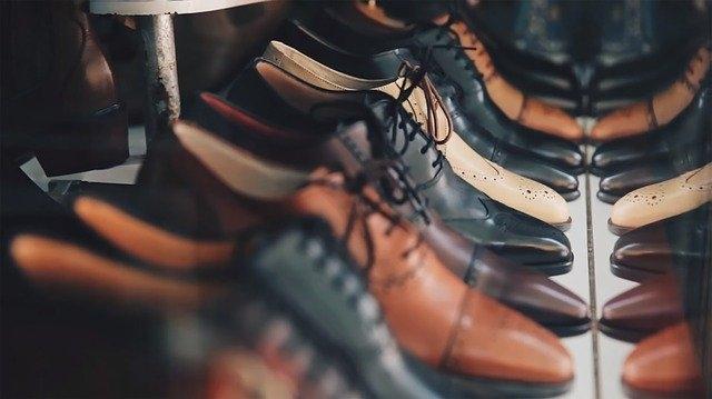 Quelle est la meilleure marque de chaussures ?