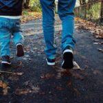 Quelle marque de chaussure pour homme ?