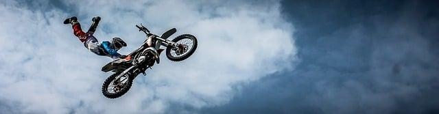 Quelle moto d'occasion pour débuter ?