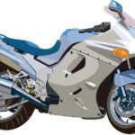 Quelle moto pour debuter A2 ?