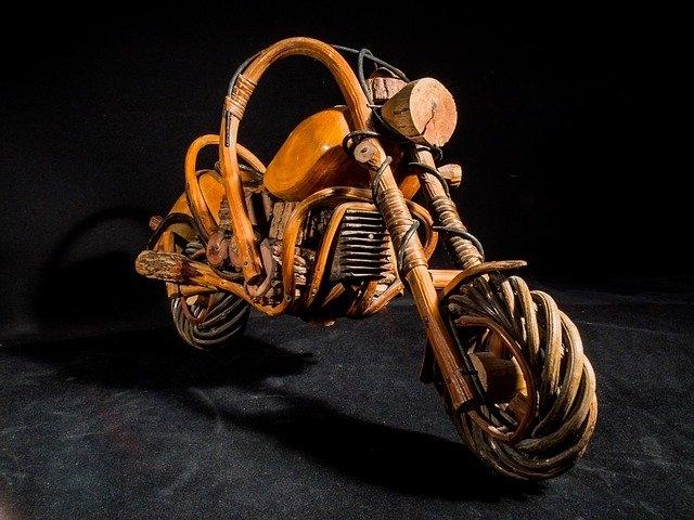 Quelle moto pour un jeune conducteur ?