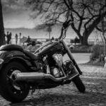 Quelle moto pour une personne de 1m60 ?