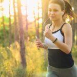 Quelle taille pour jogging Nike ?