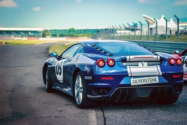 Quelle voiture à 2500 euros ?