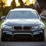 Quelle voiture à le meilleur rapport qualité prix ?