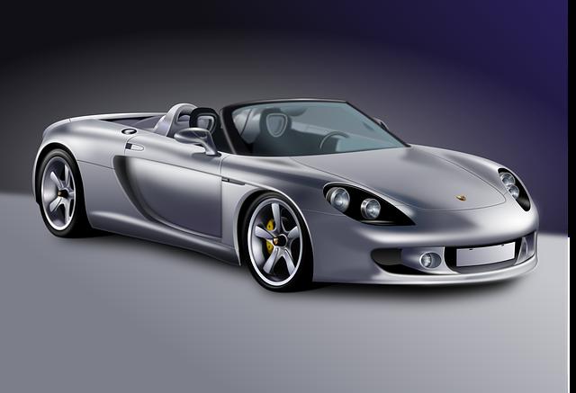 Quelle voiture acheter avec 3000 euros ?
