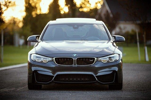 Quelle voiture acheter pour petit budget ?