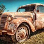 Quelle voiture fiable pour 4000 euros ?