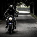 Comment Appelle-t-on une petite moto ?