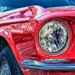 Comment acheter une voiture au meilleur prix ?