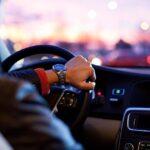 Comment acheter une voiture d'occasion à un particulier ?