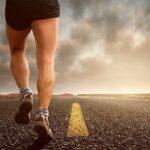 Comment bien porter son jogging homme ?
