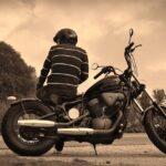 Comment connaître l'année de sa moto KTM ?