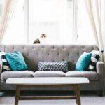 Comment décorer sa maison avec un petit budget ?