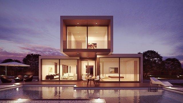 Comment décorer sa maison pas cher ?