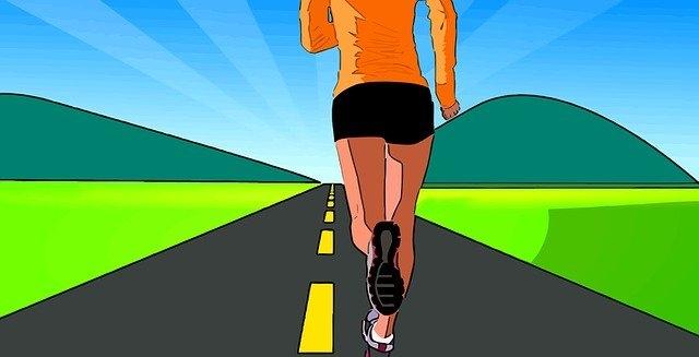 Comment porter jogging noir homme ?
