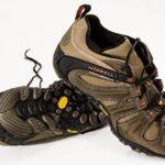 Comment porter un jogging noir ?