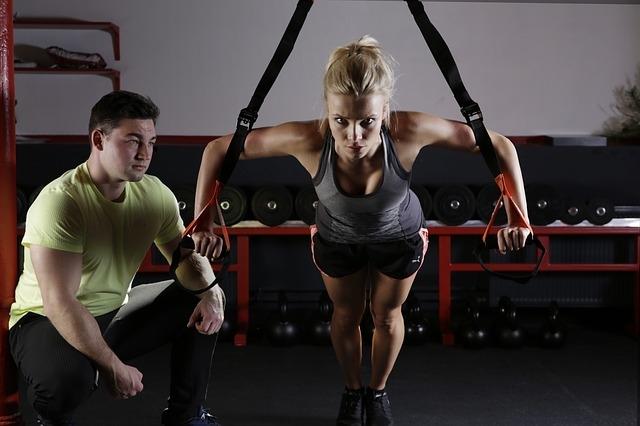 Comment prendre de la masse musculaire plus rapidement ?
