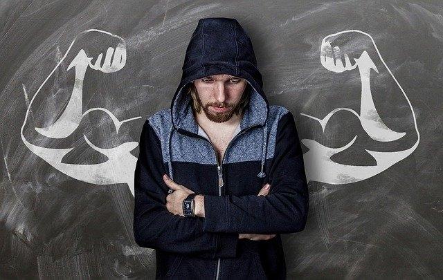 Comment prendre de la masse musculaire rapidement et naturellement ?