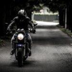Comment reconnaître la marque d'une moto ?