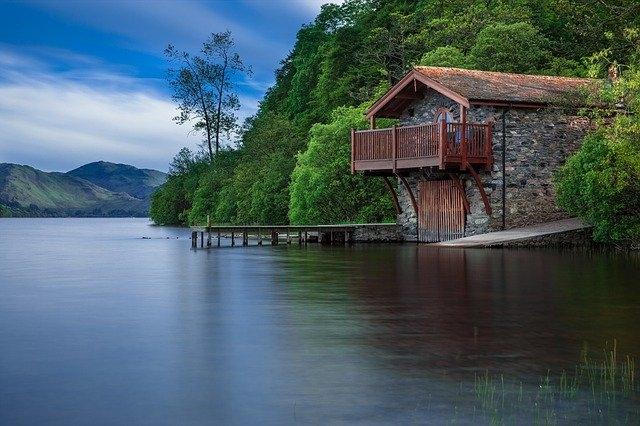 Comment rendre sa maison plus belle ?