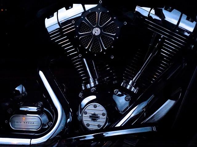 Comment savoir combien ma moto coûte ?