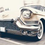 Comment savoir l'historique d'un véhicule gratuit ?