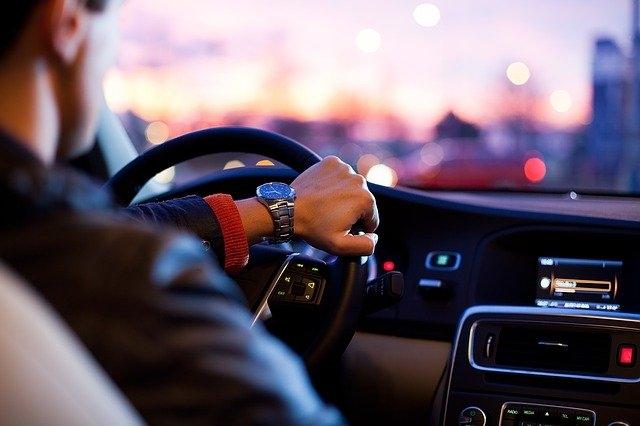 Comment savoir si un mandataire auto est fiable ?