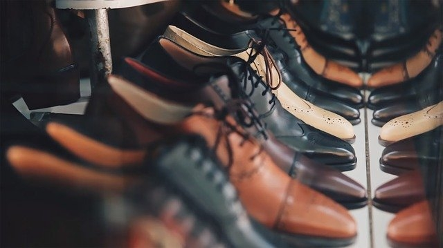 Comment taille Les chaussures Berluti ?