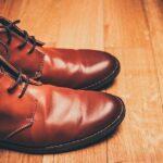 Comment taille Les chaussures Chloé ?